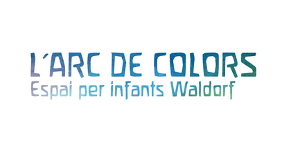 L'Arc De Colors Espai Per Infants Waldorf