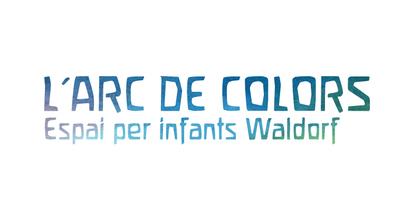L'Arc De Colors Espai Per Infants Waldorf