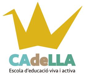 Cadella, Espacio De Educación Viva Y Activa
