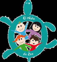 El Nido De Zoe
