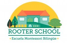 Rooter School