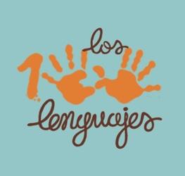 """Espacios Familiares """"Los 100 Lenguajes"""""""