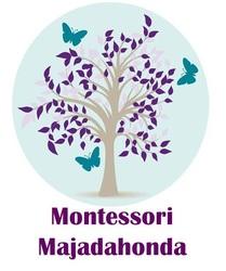 Montessori Majadahonda