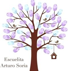 La Escuelita de Arturo Soria