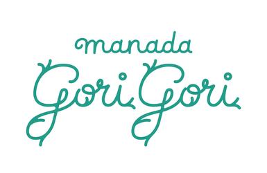 Manada Gori-Gori