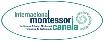 Montessori Canela Internacional
