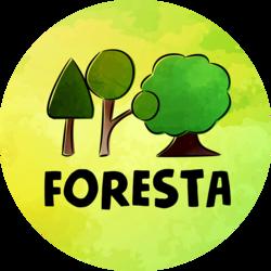 Espacio Foresta