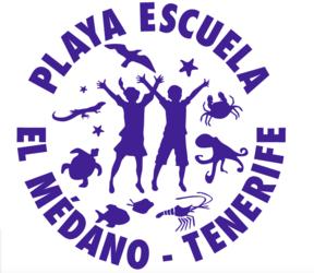Playa Escuela