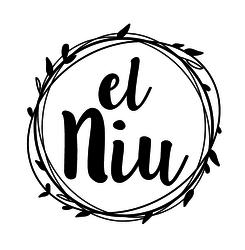 El Niu