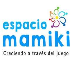 Espacio Mamiki