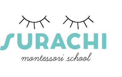Surachi