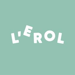 L'Erol