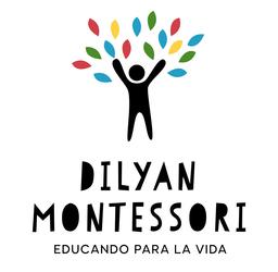 Dilyan Montessori