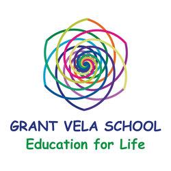 Grant Vela School
