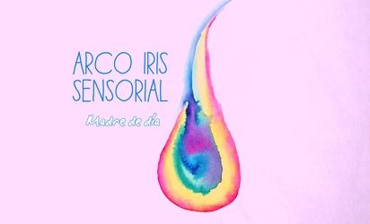 Arco Iris Sensorial