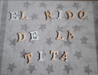 El Nido De La Tita