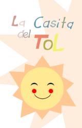 La Casita Del Tol