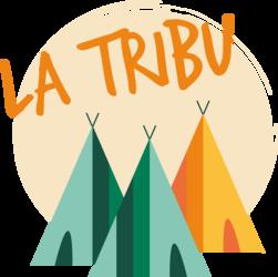 La Tribu Espacio Educativo