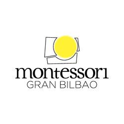 Montessori Gran Bilbao