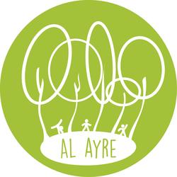 Al Ayre Almeria