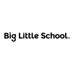 Big Little School