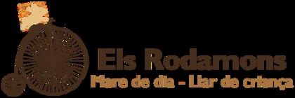 Els Rodamons