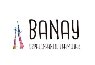 Banay