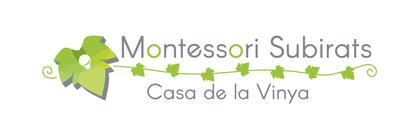 Montessori Subirats