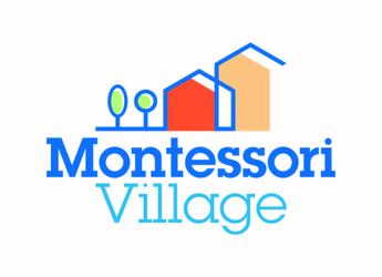 Montessori Village Torrelodones