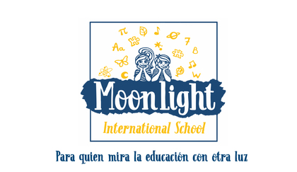 Moonlight International School