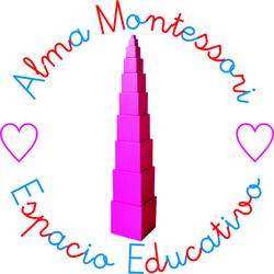 Alma Montessori