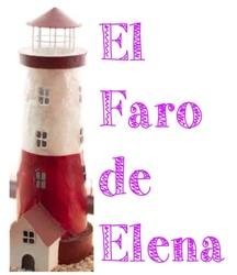 El Faro De Elena