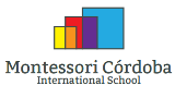 Montessori Córdoba International School