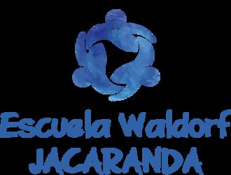Espacio Waldorf Jacaranda