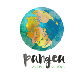 Pangea Active School