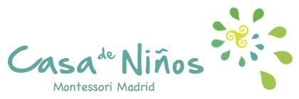 Casa De Niños Montessori Madrid