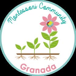 Montessori Community Granada