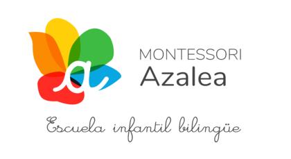 Montessori Azalea