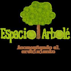 Espacio Arbolé