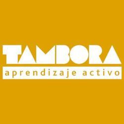 Aprendizaje Activo Tambora