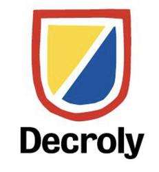 Escola Decroly