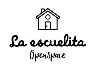 La Escuelita / Openspace