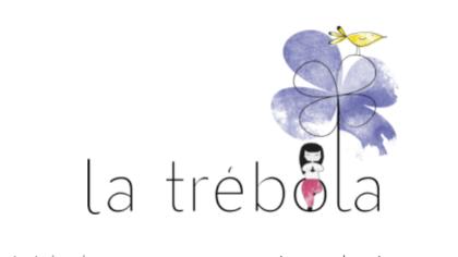 La Trébola Montessori School