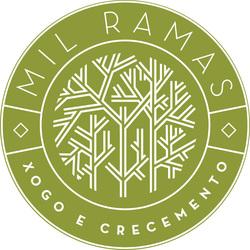 MilRamas S.Coop. Galega