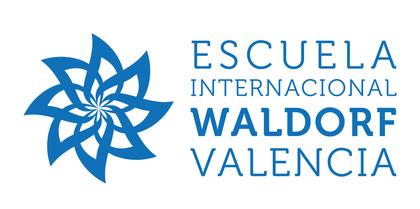 Escuela Internacional Waldorf Valencia. EIWV
