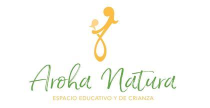 Aroha Natura