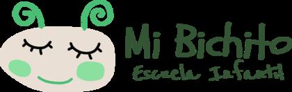 Escuela Infantil Mi Bichito