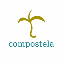 Semente Compostela